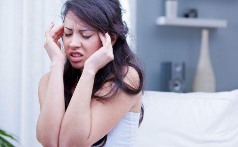 荨麻疹的病因 为什么会得荨麻疹 荨麻疹的症状与表现