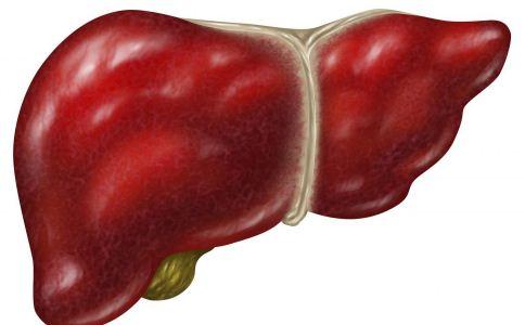 肝胆管结石的高危人群 肝胆管结石的症状 肝胆管结石是什么