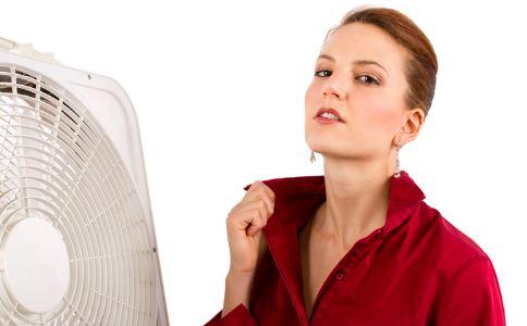 身体有毒素如何排毒 女人排毒的方法 女人如何排毒最快