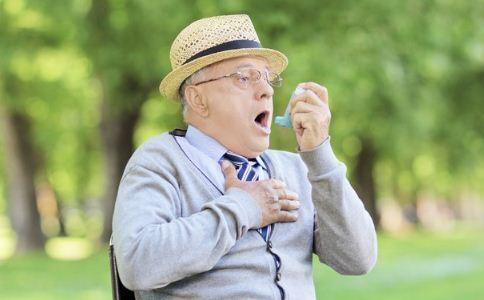 夏季老人出游需防哪种病 老人出游的注意事项 老人出游时要注意什么