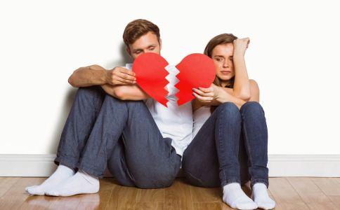哪种女人最容易出轨 如何应对老公出轨 老公出轨了怎么办
