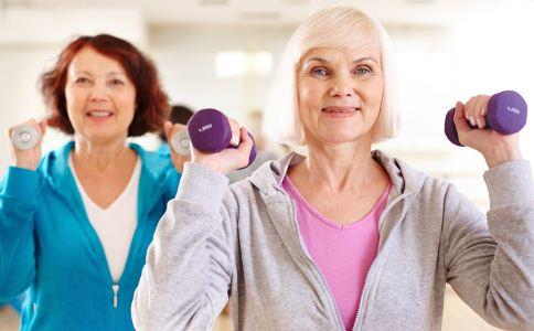 老人如何保养脾胃 老人保养脾胃的方法 老人脾胃虚弱怎么办