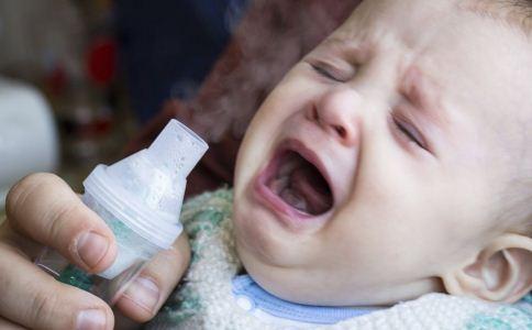 夏季宝宝腹泻怎么办 夏季如何预防宝宝腹泻 防治宝宝腹泻的方法
