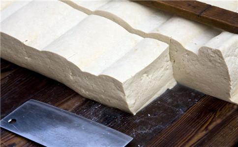 东江酿豆腐怎么做 东江酿豆腐是什么菜 东江酿豆腐有什么营养