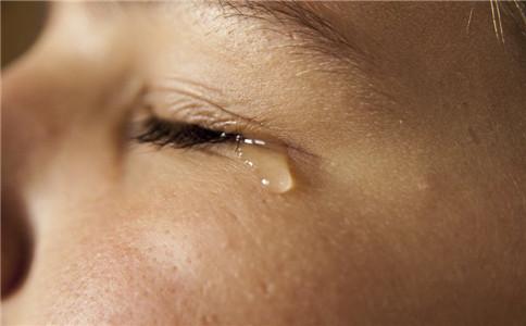 眼泪可以传播艾滋病吗 艾滋病传播途径有哪些 艾滋病怎么传播