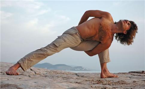全身减脂运动有哪些 全身减脂运动怎么做 减脂运动头晕怎么办