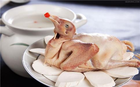 柴鸡有什么营养价值 柴鸡怎么做好吃 柴鸡的做法有哪些