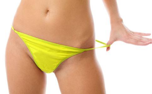 宫腔粘连如何治疗 宫腔粘连应注意什么 如何预防宫腔粘连
