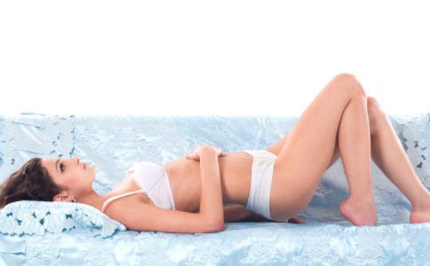宫颈囊肿会自己消失吗 宫颈囊肿的症状有哪些 如何预防宫颈囊肿