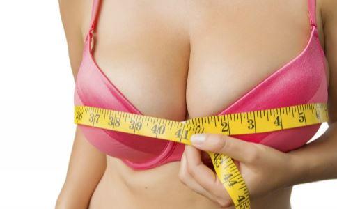 经期丰胸有效果吗 经期丰胸原理是什么 经期丰胸按摩操怎么做