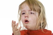 过敏性鼻炎和感冒的区别 过敏性鼻炎的症状 过敏性鼻炎