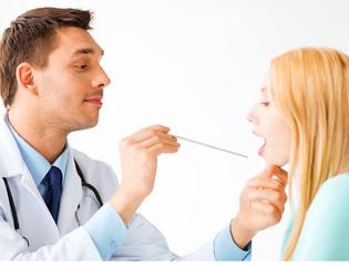 皮肤过敏怎么检查 过敏原的检测方法 过敏原怎么检测