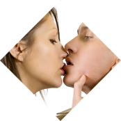 被男友亲亲脸过敏 奇葩过敏原 过敏原检测