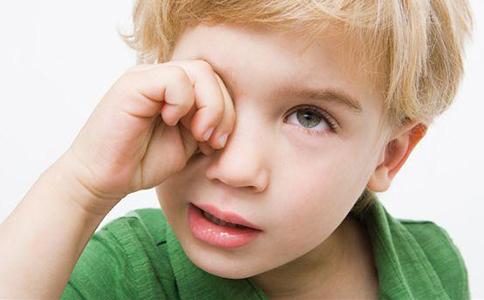 儿童如何避免过敏性疾病 儿童过敏性疾病 过敏性疾病
