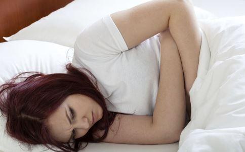 养胃的坏习惯有哪些 养胃要注意什么 哪些习惯容易伤胃