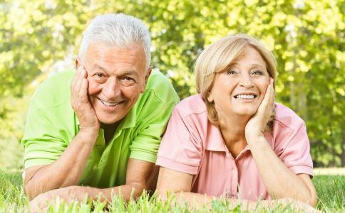 老年痴呆怎么预防 老年痴呆有什么预防方法 老年痴呆的危害有哪些