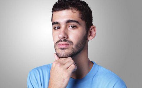 男性不育怎么诊断 如何诊断男性不育 不育的诊断方法有哪些