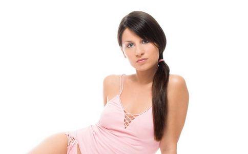女性乳腺癌的诊断方法 乳腺癌怎么治疗 乳腺癌的治疗方法