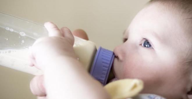 冲婴儿奶粉用多少度的水好 不应低于70℃
