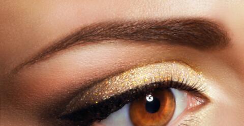 怎么从眉毛看健康 从眉毛可以看出什么 眉毛和健康怎么看