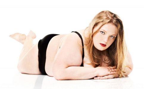 引起乳腺癌的高危因素 乳腺癌的发病原因 肥胖容易患乳腺癌吗