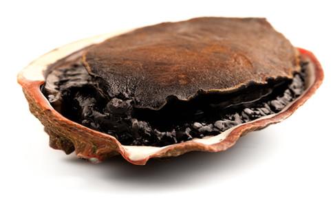 三种好吃鲍鱼粥做法 有助调经润肠