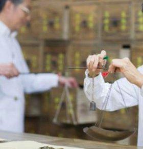 中医如何治疗妇科病 治疗妇科病的中药材有哪些 如何科学预防妇科病