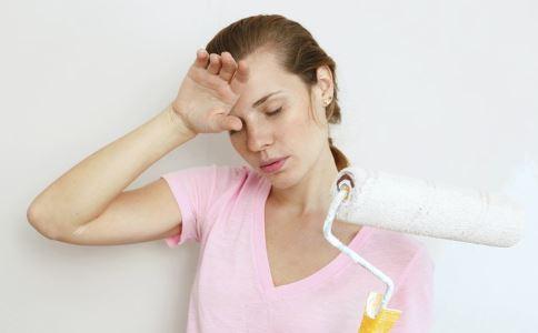 饭后做家务防止乳癌吗 晒太阳可以预防卵巢癌吗 远离癌症怎么做