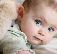 小儿疳积怎么办 小儿疳积的治疗方法