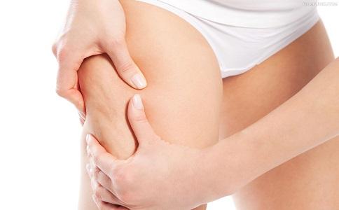 大腿根部粗壮怎么减 6个方法快速瘦腿