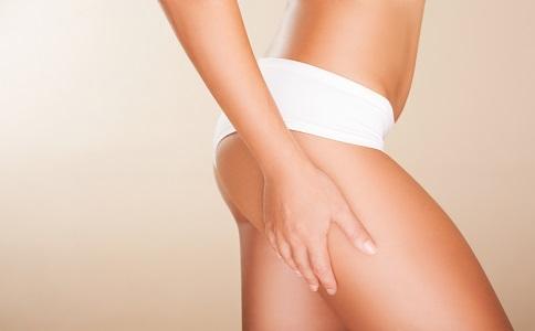 屁股越来越大怎么回事 怎么减皮肤赘肉 减皮肤赘肉的运动有哪些