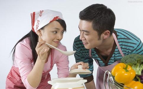 吃冰淇淋可以减肥吗 控制卡路里的方法有哪些 男生减肥要注意哪些事项