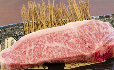 中国允许美国牛肉输华 哪些牛肉能进口_权威发