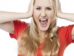 女人在更年期有多可怕 如何轻松度过更年期