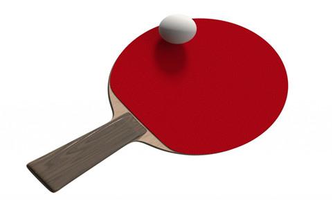 乒乓球怎么练好 打乒乓球的好处