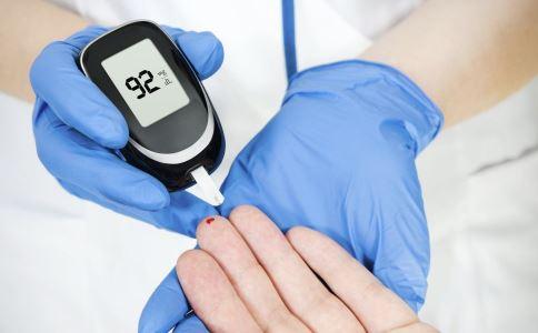 糖尿病足坏疽一定要截肢吗 糖尿病足有哪些临床表现 糖尿病足如何检查