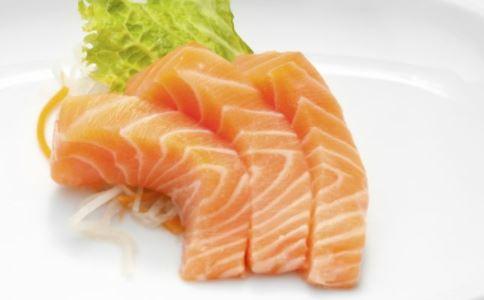 吃鱼肉有什么好处 鱼肉的功效有哪些 哪些人不能吃鱼肉