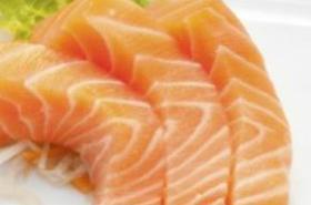 鱼肉营养多 4类人却不能吃