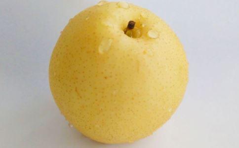 如何祛痘 祛痘有什么方法 祛痘吃什么