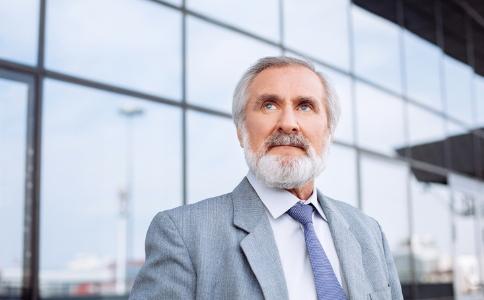 患上老年痴呆要做什么检查 老年痴呆要如何护理 护理好年痴呆的方法有哪些