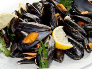 赤潮消息:食药监总局加强贝类质量安全监