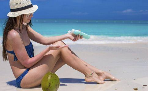9批次防晒品不合格 如何选购防晒产品 选购防晒产品的方法