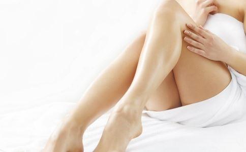 瘦腿针效果能维持多久 什么是瘦腿针 注射瘦腿针会不会反弹