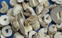 牡丹皮的功效与作用 牡丹皮是什么 牡丹皮的功效