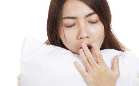 为什么过敏会睡不着 过敏会不会导致失眠 过敏失眠怎么办