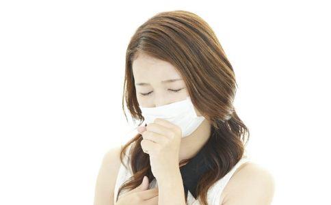 风寒感冒怎么治疗 风寒感冒如何治疗 中医治疗风寒感冒