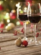 女人喝红酒竟有如此神奇功效 快试试吧