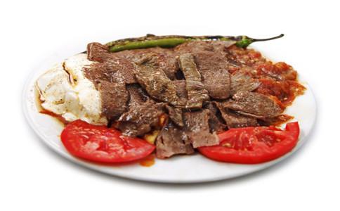 家常酱牛肉三种做法 好吃又营养