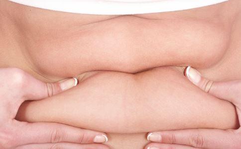 一般人不懂的肥胖原因 肾虚会导致肥胖