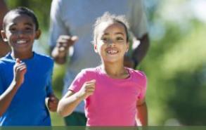 想要孩子长高 四种营养元素必不可少